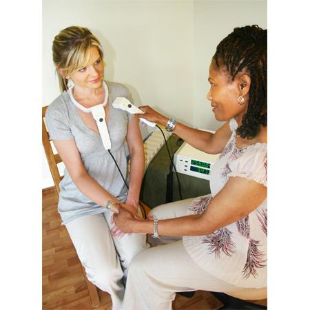 ONDAMED Las Palmas Clinica magnetoterapias