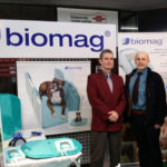 Biomag Canarias Veterinaria