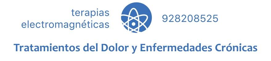 Magnetoterapia Biomag Canarias – Terapias Electromagnéticas