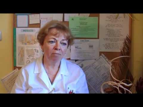 Uso de la Magnetoterapia – Tratamiento de heridas crónicas