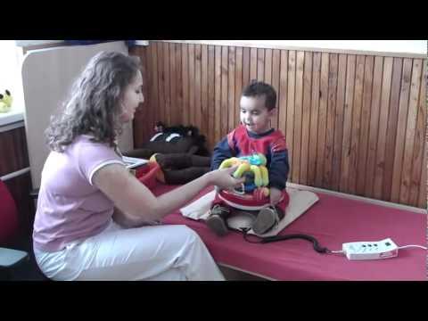 Uso de la Magnetoterapia en niños – Biomag Canarias