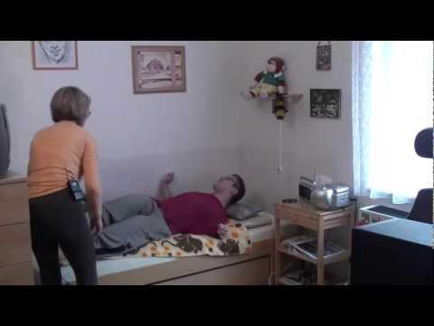 Uso de la Magnetoterapia en el hogar